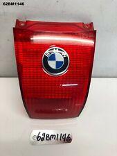 BMW  K 1200 S 2001  TAIL LIGHT GENUINE  OEM  LOT62  62BM1146