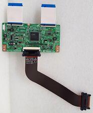 V460HK1-C01 BN96-18130A Pcb T-Con TV SAMSUNG UE32D6100SWXXC