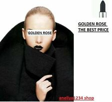 GOLDEN ROSE Matte Velvet - lipstick with Vitamin E