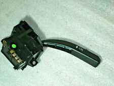 Schalter Lenkstockschalter Blinkerschalter  - Saab 9000 CSE - 954.617.745