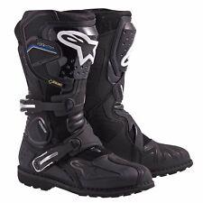 Alpinestars Men Motorcycle Boots