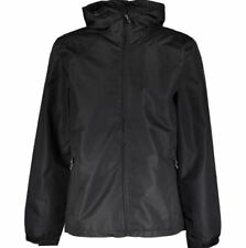 ROCK EXPERIENCE NITRO MAN RAIN JACKET BNWT rrp: £70
