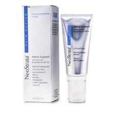 NeoStrata Skin Active Matrix Support SPF 30 - 50 g / 1.75 oz  (New In Box)