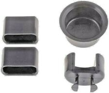 New Tailgate Hinge Pivot Bushing Insert Kit for Dodge Ram & Ford F Series Trucks