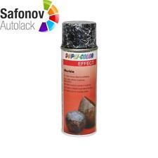 Peintures de retouche et sprays pour véhicule 200 mL