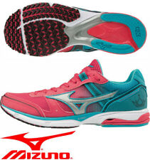 Mizuno Women's Wave Emperor 3 Running Shoes NEW