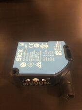 1PC  NEW ( No Box). SICK   KTS-WB41141142ZZZZ   free shipping