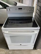 Cooking Range, General Electric, in Perfect Condition, Stove/Oven