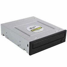 PATA/IDE/EIDE CD, DVD and Blu-ray Drives