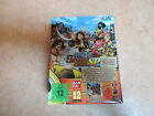 one piece unlimited cruis sp edition collector nintendo 3ds