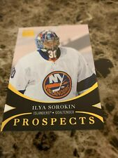 2020-21 Skybox Metal Universe Premium Prospects - Pick From A List - Update 9/18