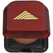 BIKOR Egyptische Erde 100% Oryginal Make Up Bronzer 14g