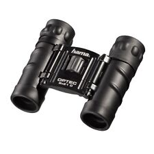 Hama Optec 8x21 (2800) - Kompakt-fernglas