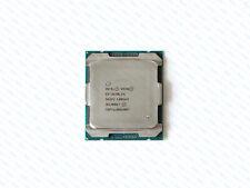 Intel Xeon E5-2630L v4 10-Core 1.8GHz SR2P2 Broadwell-EP Processor - Grade A