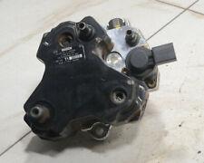 BMW E46 Coupe Facelift (03-06) 330d 150KW Diesel Hochdruck Pumpe  #48219-H250