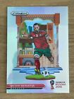 Hottest Panini Prizm World Cup Soccer Cards 85