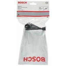 BOSCH-Dust Bag-PEX 115 125 9,6 PBS 60 Sanders 1605411026 3165140033862 #V