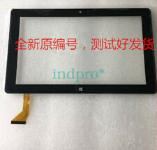 Applicable for EZpad4Spro flat touch screen cable number: HN 1054-FPC-V3 v1