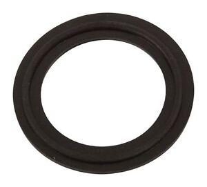EPDM Gasket | Tri Clamp 1.5 (1 1/2) inch