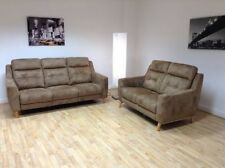 Furniture Village Modern Furniture Suites