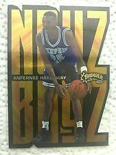 2011-12 Fleer Retro Noyz Boyz #5 Anfernee Hardaway