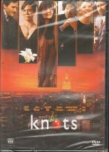 Knots DVD in Italiano