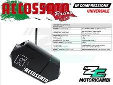 Sensore cambio elettronico Accossato Aprilia BMW Suzuki Kawasaki in compressione
