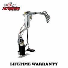 New Fuel Pump Assembly fits 1996-1997 Chevy GMC C/K 1500 2500 3500 Pickup GAH101