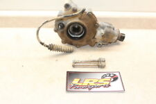 2007 Arctic Cat 400 Rear Back Differential Gearbox Assmebly 1502-078