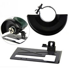 Angle Grinder Guard Cutting Machine Accessories Metal Safety Shield Cover