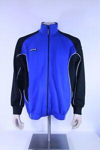 Stanno Porto TTC Suit Herren Trainingsjacke Männer Sport Fitness Polyester Jacke