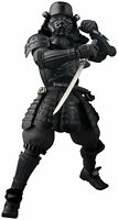 Meisho MOVIE REALIZATION Star Wars ONMITSU SHADOW TROOPER Figure BANDAI NEW