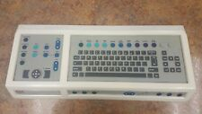 OEC 9600 C-ARM REPLACEMENT KEYBOARD ASSEMBLY 00-876169-01  -FREE SHIPPING-