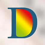 DORTEX Textiletiketten