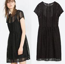 Zara Mini Casual Dresses for Women
