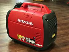 Honda EU 22i Stromerzeuger