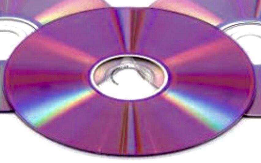 gjw1654 (Glens Jewels & used DVDs)