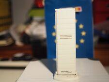 Techno line Wireless Temperature Sensor
