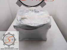 QZ-A1002-11 / HEATED QUARTZ BATH, ACCUBATH (10-000-0123) / IMTEC