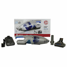 Hoover Air Cordless 20V Lithium-Ion Handheld Bagless Vacuum Cleaner Kit BH52160