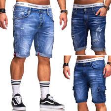 ae2eec8b65a0 Kurze Herren-Jeans günstig kaufen | eBay