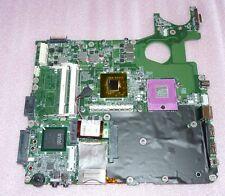 Motherboard DABL5SMB6E0 REV:E für Toshiba Satellite A300, P300, P350 Notebooks