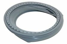 3790201-40/8 ELECTROLUX SIMPSON WASHER DOOR SEAL GASKET 45S558E SWF8556 EWF1087