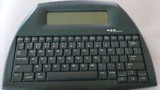 AlphaSmart Neo Portable Word Processor (Working Alphasmart unit only)