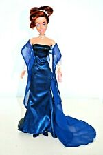 Princess Anastasia (Anya) Paris Elegance Ballroom Doll,Beautiful,Perfect & Rare
