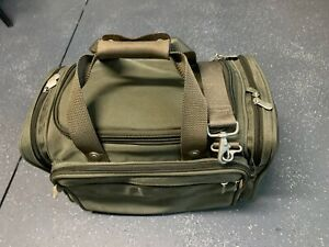 BRIGGS & RILEY Strong Expandable DUFFLE Ballistic Bag Carry-on cabin baseline