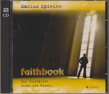 Faithbook – Hörbuch (G3)