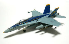 JWings 4 F/A-18C HORNET VFA-192 GOLDEN DRAGONS 1:144 Fighter Aircraft JW4_5
