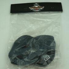 Genuine Harley-Davidson Md Skyline Open 3/4 Cheek Pad Helmet 98282-08VW/000M HD8