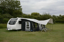 2020 Kampa Ace Air Pro 300 SUN WING ONLY